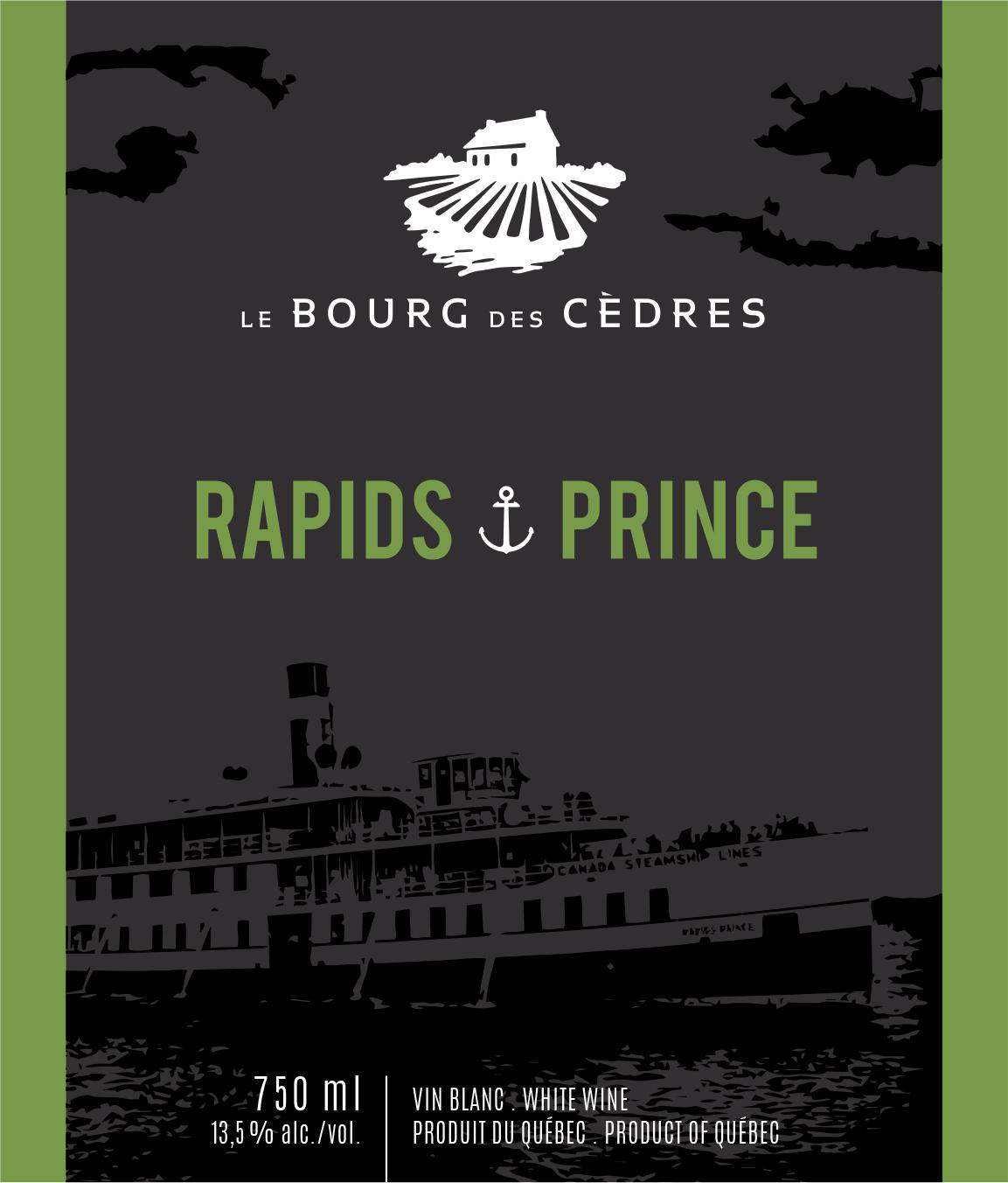 rapids-prince-2019